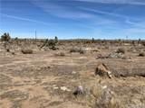 0 Buena Vista Road - Photo 4