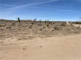 0 Buena Vista Road - Photo 5