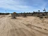 0 Buena Vista Road - Photo 6