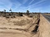 0 Buena Vista Road - Photo 7