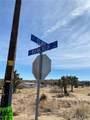 0 Buena Vista Road - Photo 8