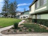 3542 Olds Road - Photo 15