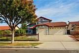 541 Ventura Avenue - Photo 2