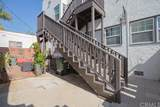 8211 Romaine Street - Photo 69