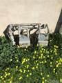 553 555 Tognazzini Avenue - Photo 9