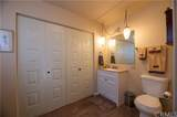 11961 Widgeon Way - Photo 9