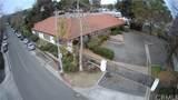 26401 Calle Rolando - Photo 1