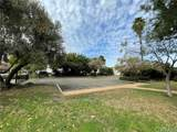 26401 Calle Rolando - Photo 18