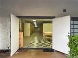 26401 Calle Rolando - Photo 10