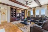 37049 Winged Foot Road - Photo 11