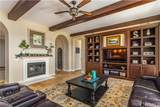 37049 Winged Foot Road - Photo 12