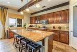 37049 Winged Foot Road - Photo 15