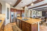 37049 Winged Foot Road - Photo 18