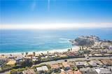 723 Emerald Bay - Photo 64