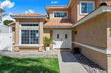 22544 Pin Tail Drive - Photo 4
