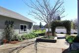 252 Browns Valley Road - Photo 48