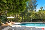 825 Loma Vista Drive - Photo 24