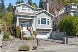 209 Loma Alta Avenue - Photo 2
