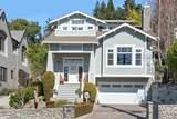209 Loma Alta Avenue - Photo 3
