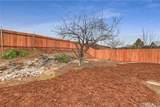 5778 Vista Del Cerro - Photo 56