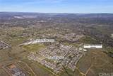 5778 Vista Del Cerro - Photo 70