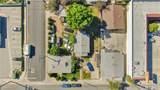 2607 San Gabriel Boulevard - Photo 3