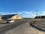 1201 Dunlap - Photo 2