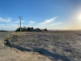 1201 Dunlap - Photo 11
