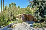 17012 Escalon Drive - Photo 2
