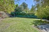 17012 Escalon Drive - Photo 19