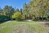 17012 Escalon Drive - Photo 20