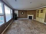 7838 Orchid Drive - Photo 11
