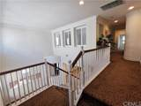 7838 Orchid Drive - Photo 13