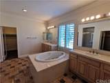 7838 Orchid Drive - Photo 17