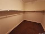 7838 Orchid Drive - Photo 20