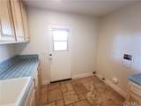 7838 Orchid Drive - Photo 24
