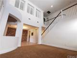 7838 Orchid Drive - Photo 8
