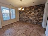 7838 Orchid Drive - Photo 9