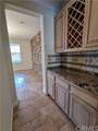 7838 Orchid Drive - Photo 10