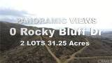 0 Rocky Bluff Road - Photo 2
