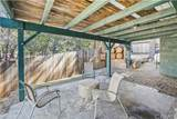 53520 Country Club Drive - Photo 19