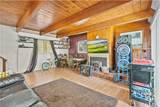 53520 Country Club Drive - Photo 4