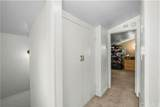 53520 Country Club Drive - Photo 9