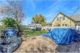 9025 Calmada Avenue - Photo 20