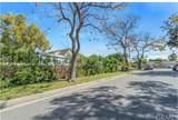 9025 Calmada Avenue - Photo 21