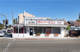 1301 Grand Avenue - Photo 2