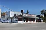1301 Grand Avenue - Photo 4