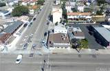 1301 Grand Avenue - Photo 6