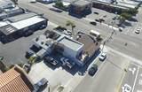 1301 Grand Avenue - Photo 7