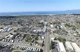 1301 Grand Avenue - Photo 8